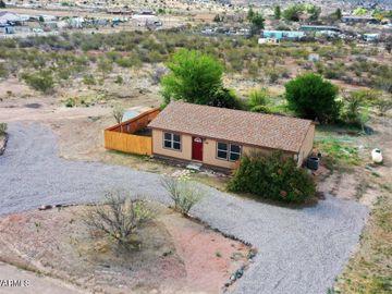 6180 Bice Rd, Under 5 Acres, AZ