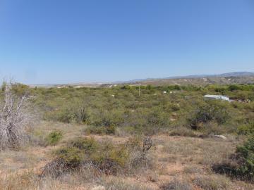 6250 S Harvey, 5 Acres Or More, AZ