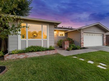 6280 Guyson Ct, Val Vista, CA