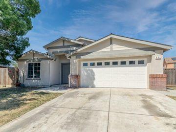 631 Widgeon Ct, Los Banos, CA
