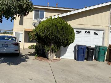 634 Sycamore St, King City, CA