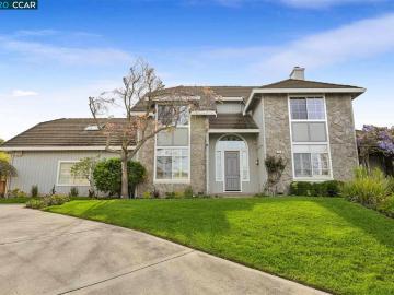 640 Quail Crest Dr, Rancho Pariaso, CA