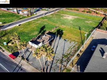 6464 + Bethel Island Rd, Bethel Island, CA