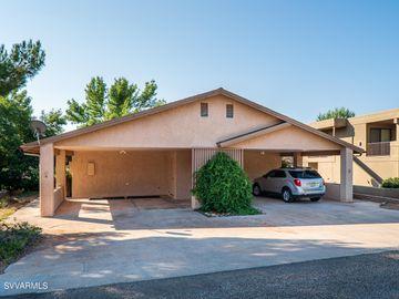 65 Chaparral Dr, Fairway Oaks, AZ