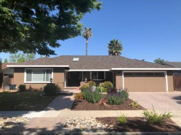 6570 Winterset Way, San Jose, CA
