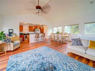 66-350 Waialua Beach Rd, Waialua, HI