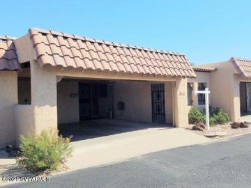 6737 N Ocotillo Hermosa Cir, Under 5 Acres, AZ