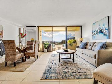 6750 Hawaii Kai Dr unit #1002, Hahaione-Lower, HI