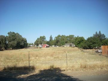 6751 Santa Juanita Ave, Orangevale, CA