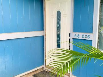 68-226 Au St, Waialua, HI