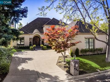 695 Blue Spruce Dr, Discovery Bay Country Club, CA