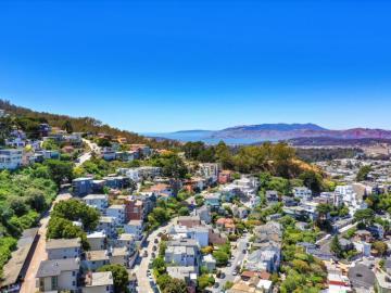 7 Burnett Ave unit #1, San Francisco, CA