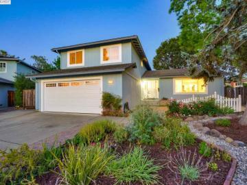 704 San Carlos Ct, Gomes, CA