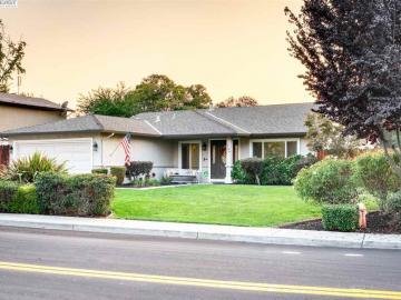709 Katrina St, Rhonewood, CA
