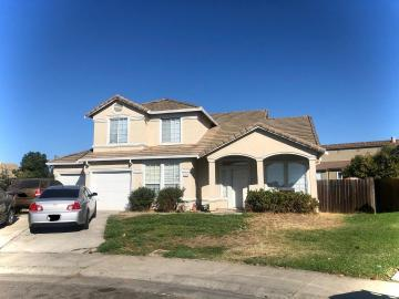 7209 Surreywood Way, Sacramento, CA