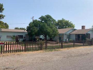721 N 3rd St, Hopkins Rch 1 - 3, AZ