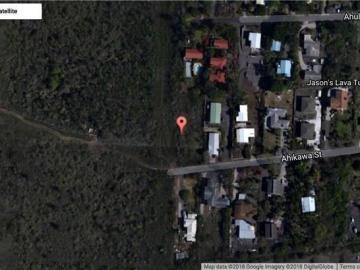 73-953 Ahikawa St, Kona Coastview, HI
