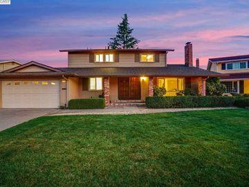 7318 Kolb Pl, Briar Hills, CA