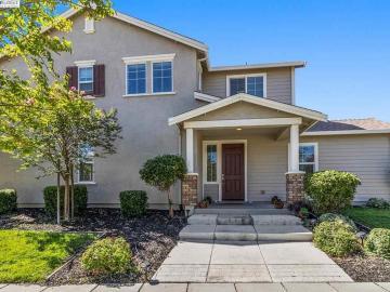 734 N Ortega Dr, Mountain House, CA
