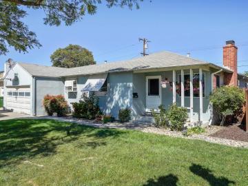 739 Armanini Ave, Santa Clara, CA