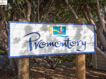 74 Lightcap Dr, Promontory Point, CA