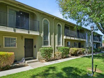 74 Meadowbrook Ave, Meadowbrook, CA