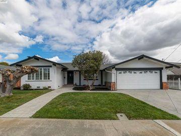 7401 Brookdale Ct, Village, CA
