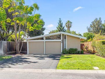 743 Gail Ave, Sunnyvale, CA
