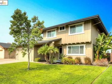 746 Willow Lake Rd, Discovery  Bay, CA