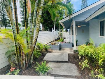 75-233 Nani Kailua Dr unit #120, Pines, HI