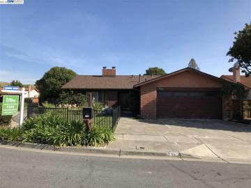 753 Topawa Dr, Walnut Knolls, CA