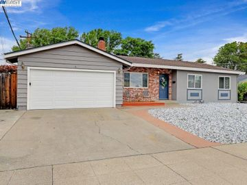 7549 Ashford Way, Dublin, CA