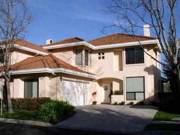 756-8 Lakemont Pl San Ramon CA Home. Photo 1 of 1
