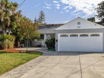 756 8th Ave, North Fair Oaks, CA