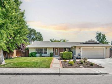 757 Orion Way, Three Fountains, CA