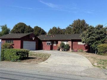 764 Alice Ave, Ca Mountain View, CA
