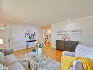 764 Islay Ct Sunnyvale CA Home. Photo 5 of 28