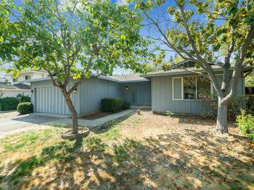 7646 Barnhart Pl, Cupertino, CA