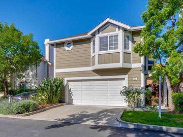 768 Caldwell Pl, Santa Clara, CA
