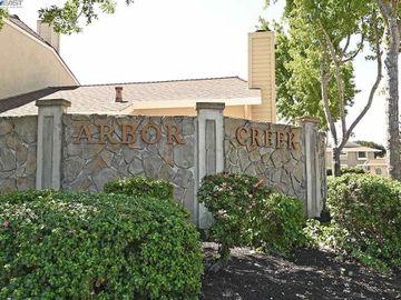 7685 Arbor Creek Cir unit #140, Arbor Creek, CA