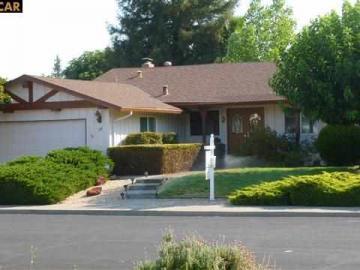 776 Raycliff Pl, Palms, CA
