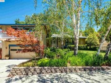 782 Neal Pl, Pleasanton Hgts, CA