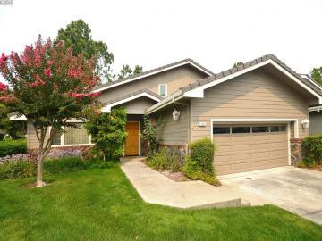 7887 Medinah Ct, Golden Eagle, CA