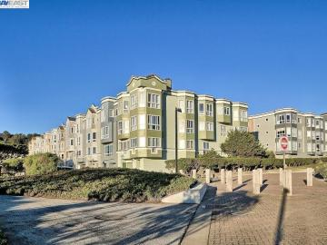 798 Great Hwy unit #3, Outer Richmond, CA