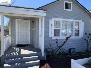 8033 Iris St, Idlewood, CA