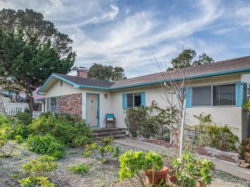 805 Grace St, Monterey, CA