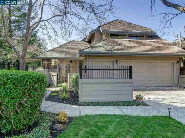 805 Redwood Dr Danville CA Home. Photo 2 of 34