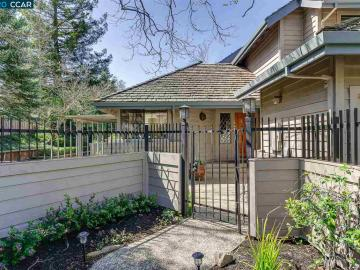 805 Redwood Dr Danville CA Home. Photo 5 of 34