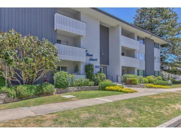 810 Lighthouse Ave unit #407, Pacific Grove, CA