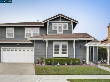 815 Boltzen Ct, Garin Ranch, CA